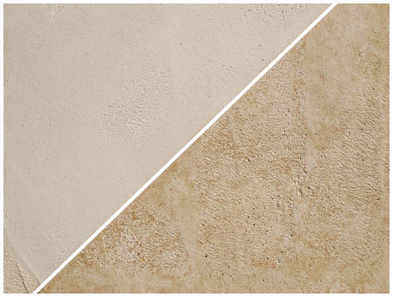 Tca handbook for ceramic tile installation